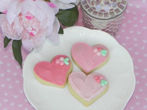 Mothers Day cookies 2013 023