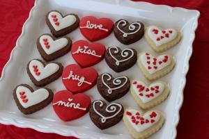 Mini Valentines 153